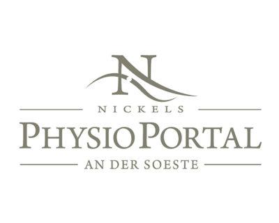 Nickels_Logo2018-800
